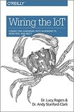 Wiring the IoT
